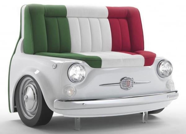 fiat-500-sofa-1