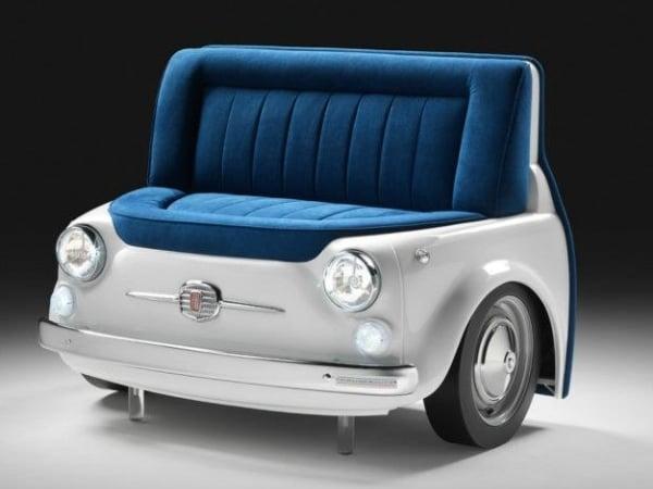 fiat-500-sofa-3