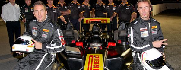 formula-one-ride-2