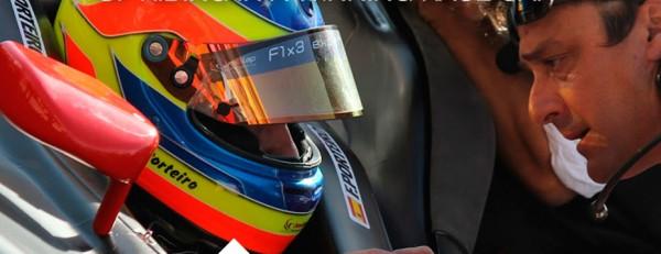 formula-one-ride-3