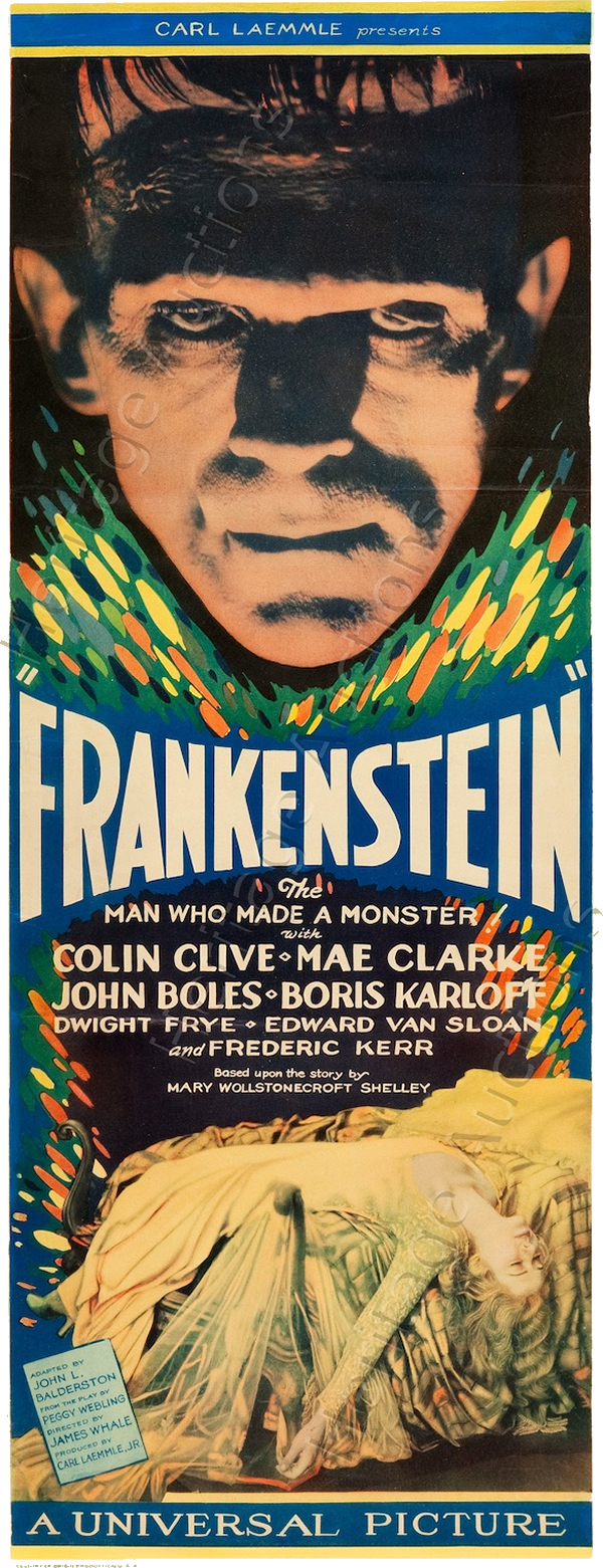 frankenstein-poster-2