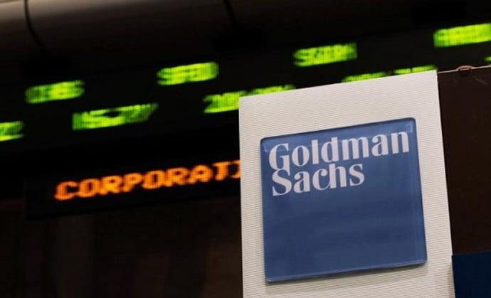goldman_sachs_results-1