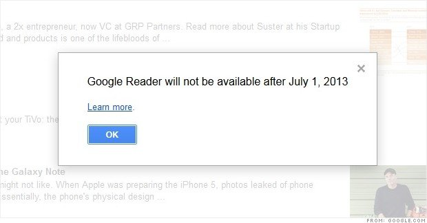 google-reader-shut-down