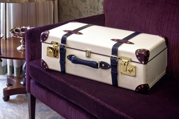 goring-hotel-luggage-collection-3