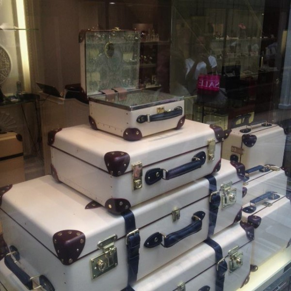 goring-hotel-luggage-collection-7