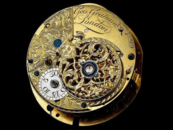 graham-tourbillon-2