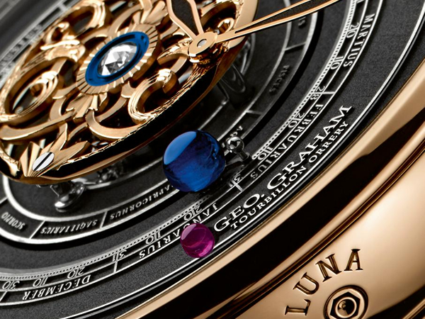 graham-tourbillon-3