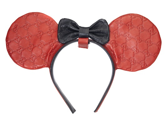gucci-minnie-mouse-ears-1