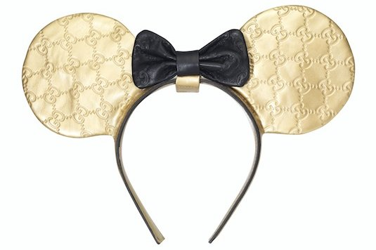 gucci-minnie-mouse-ears-2