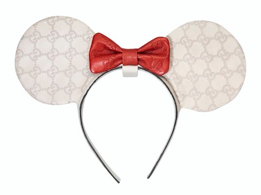 gucci-minnie-mouse-ears-3