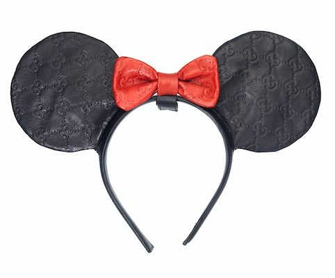 gucci-minnie-mouse-ears-4