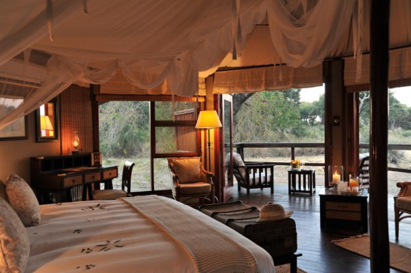hamiltons-tented-camp-2