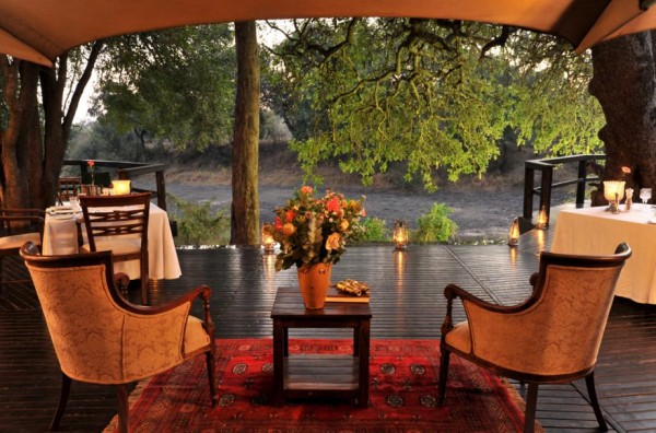 hamiltons-tented-camp-3