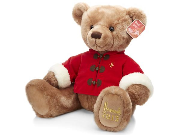 harrods-christmas-bear-1