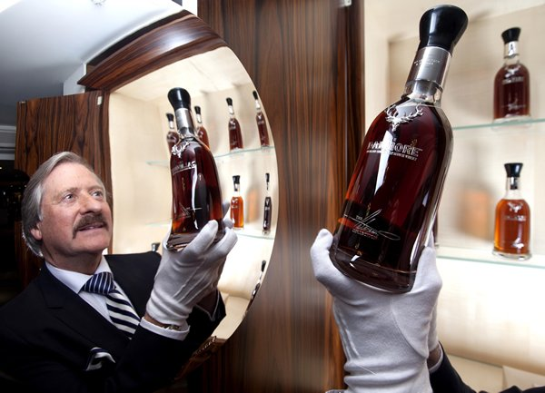 harrods-dalmore-whisky-2