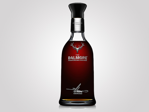 harrods-dalmore-whisky-5
