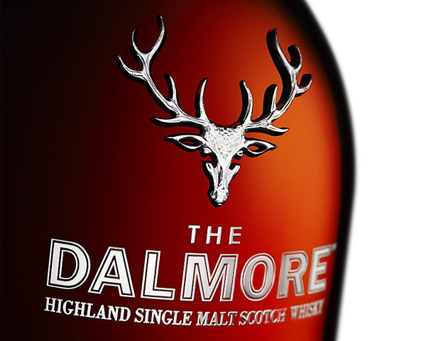harrods-dalmore-whisky-7