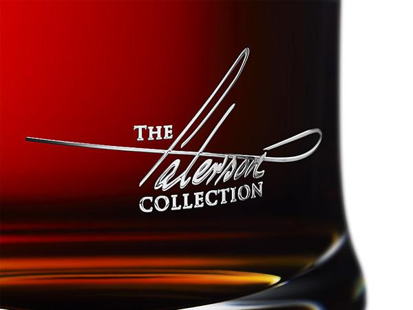 harrods-dalmore-whisky-8