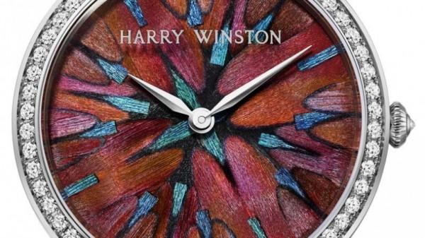 harry-winston-premier-feathers-2
