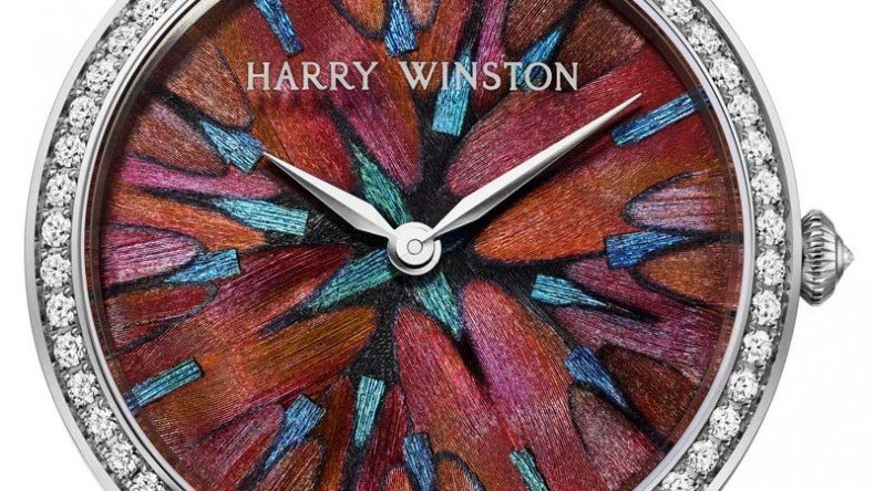 harry-winston-premier-feathers-2