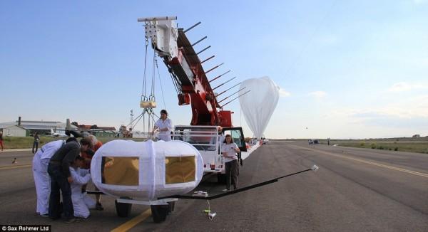 hi-tech-balloon-4