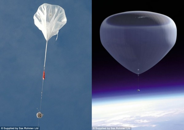 hi-tech-balloon-5