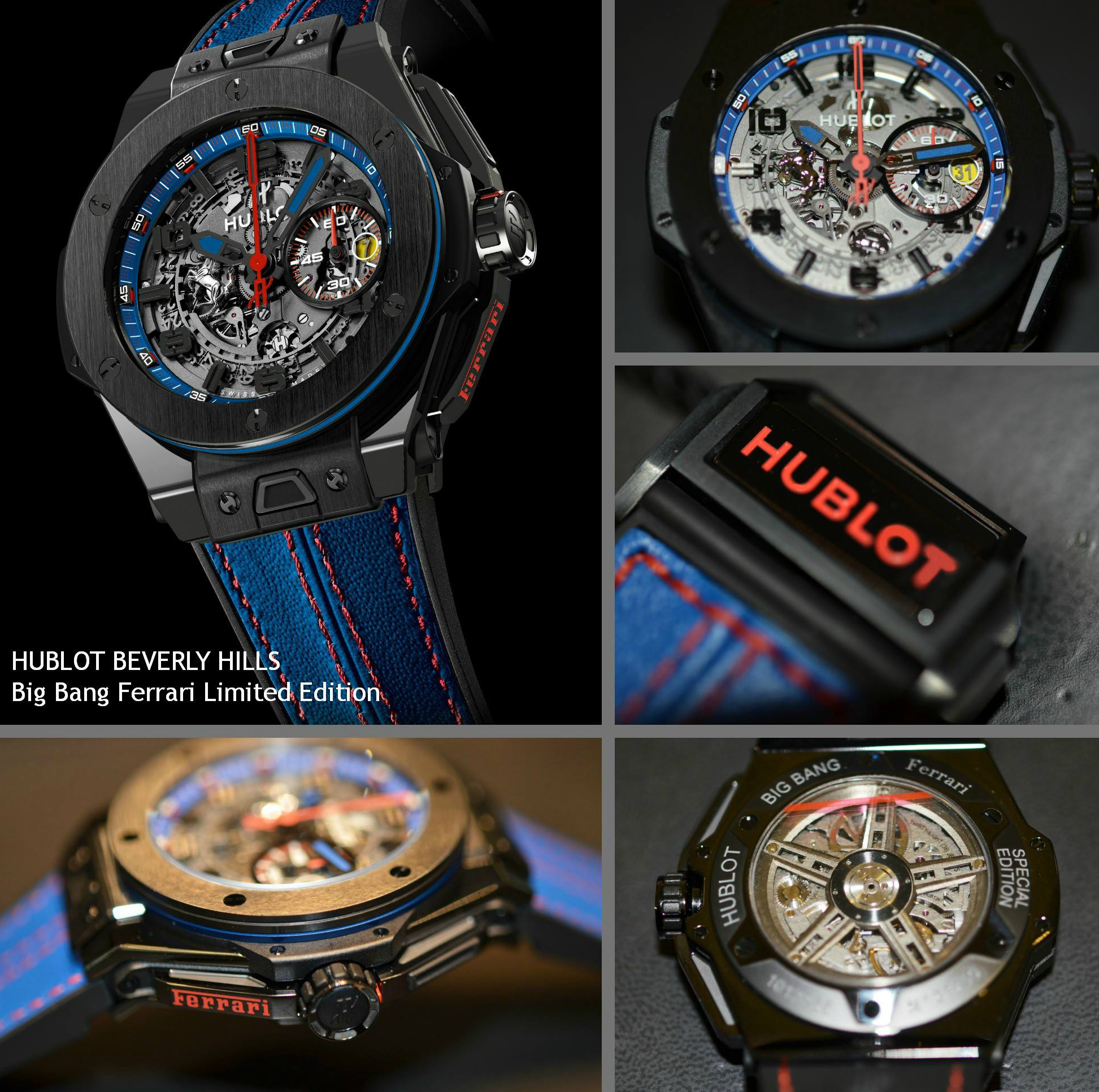 hublot-big-bang-ferrari-2
