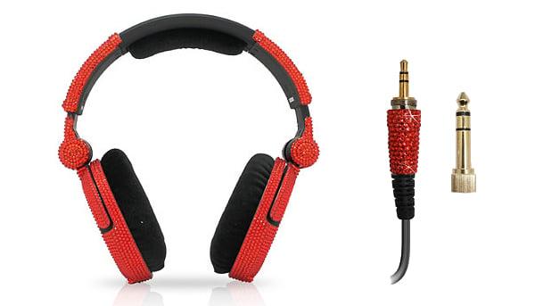 iwave-crystal-headphones-3