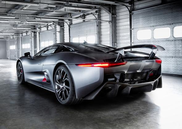 jaguar-c-x75-2