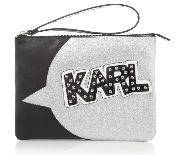karl-lagerfeld-tokidoki-collection-11
