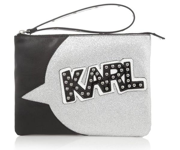 karl-lagerfeld-tokidoki-collection-11