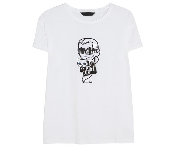 karl-lagerfeld-tokidoki-collection-7