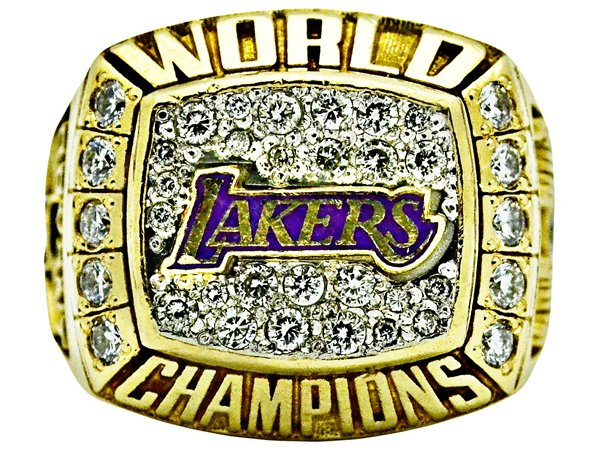 kobe-bryant-nba-championship-diamond-ring-1