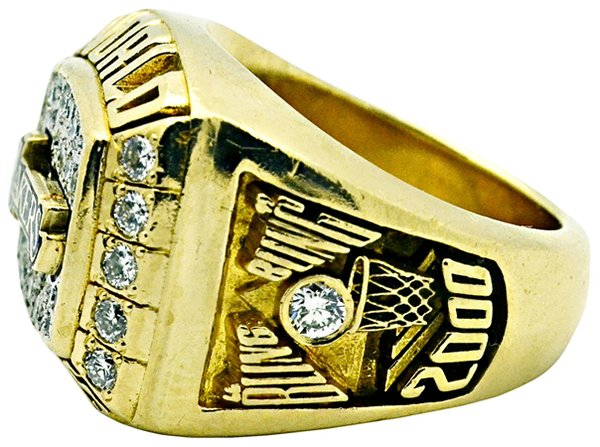 kobe-bryant-nba-championship-diamond-ring-2