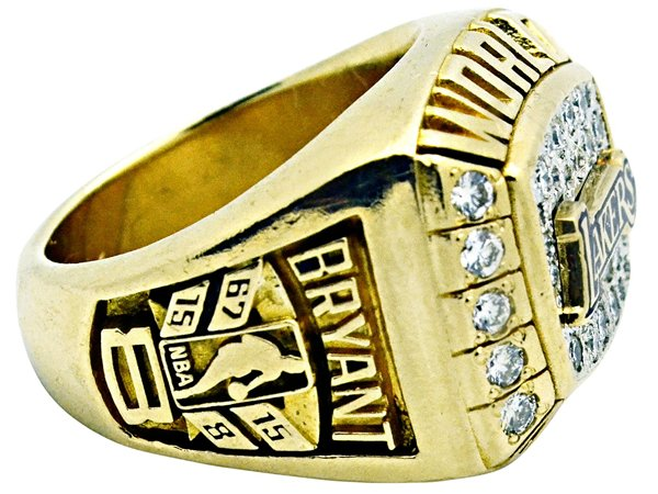 kobe-bryant-nba-championship-diamond-ring-3