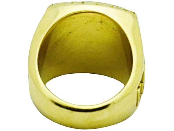 kobe-bryant-nba-championship-diamond-ring-5