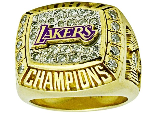 kobe-bryant-nba-championship-diamond-ring-6