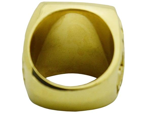 kobe-bryant-nba-championship-ring-5