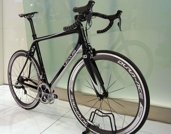 lexus-bicycle-8