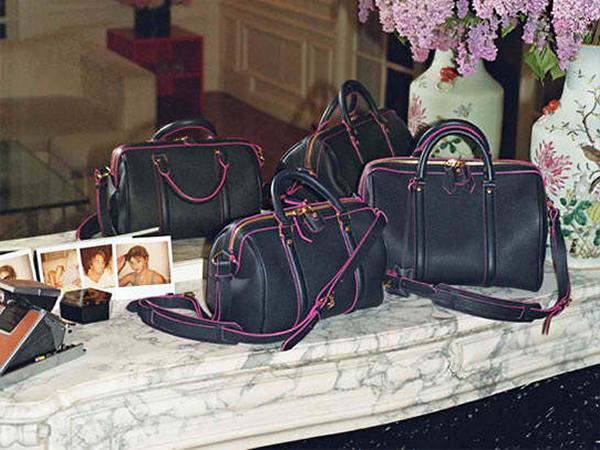 louis-vuitton-limited-edition-bag-2