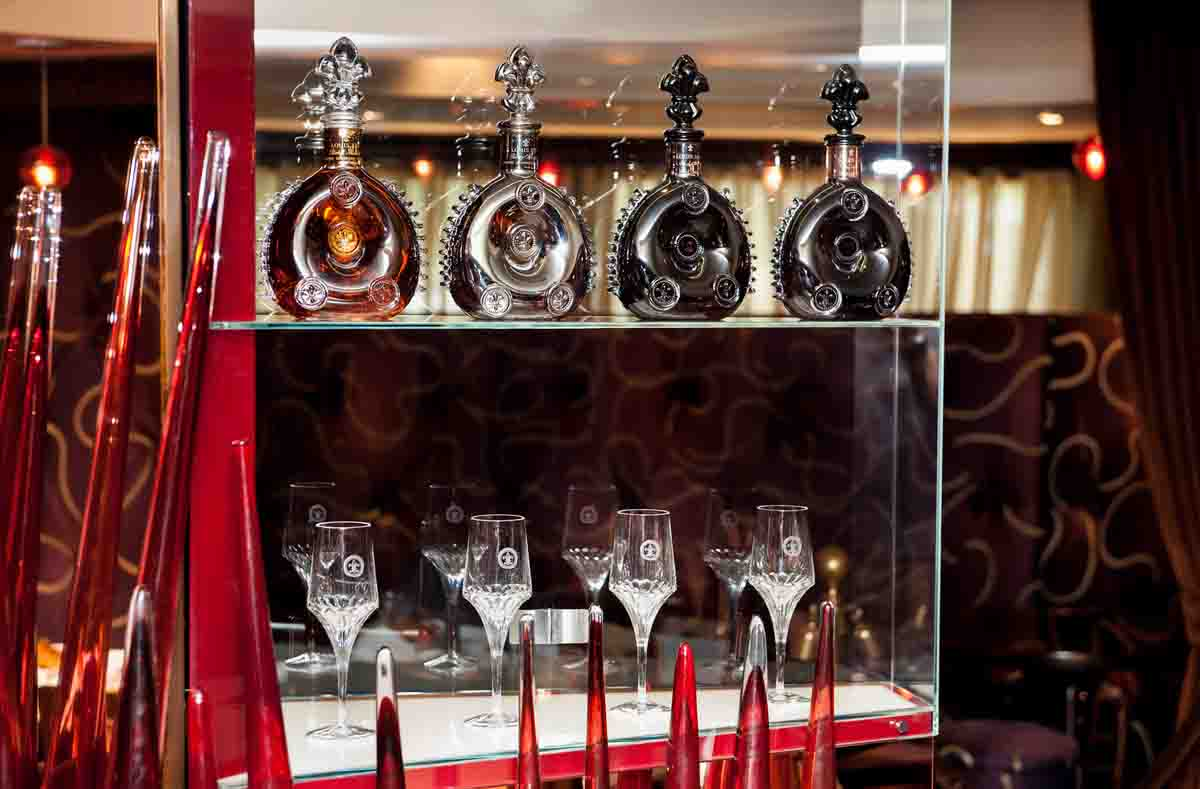 louis-xiii-flight-the-dorchester