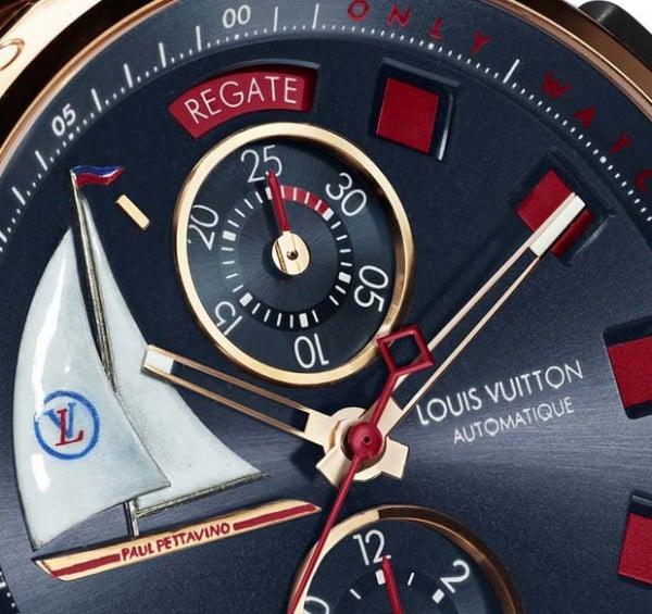 lv-tambour-regatta-spin-time-2