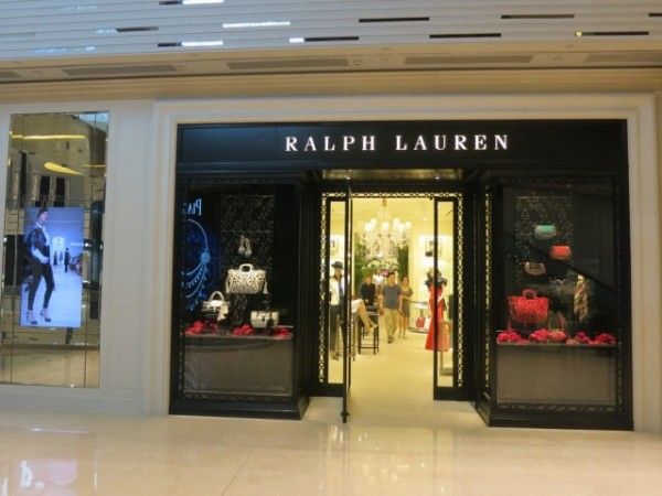 lvmh-lavenue-mall-4