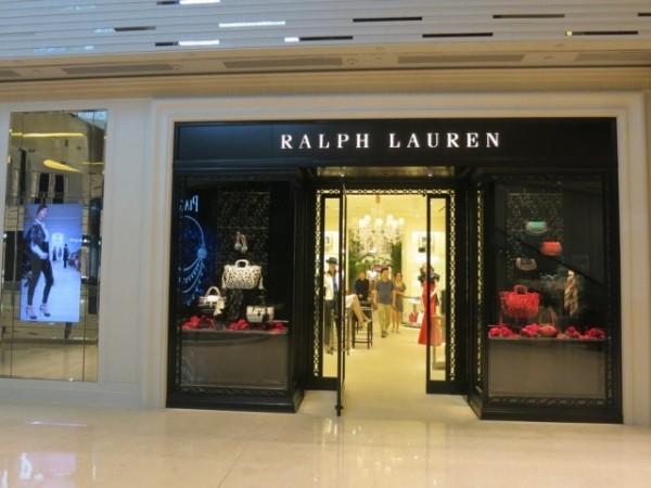 lvmh-lavenue-mall-4