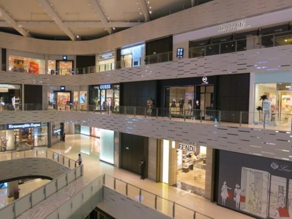 lvmh-lavenue-mall-7