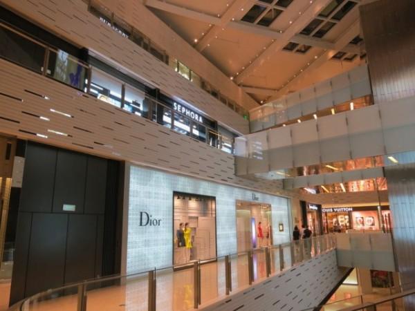 lvmh-lavenue-mall-8