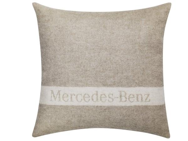mb-genuine-accessories-21