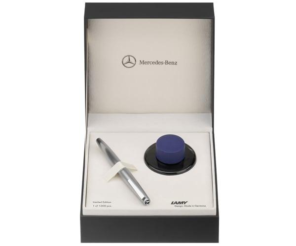 mb-genuine-accessories-25