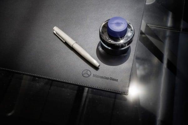 mb-genuine-accessories-8