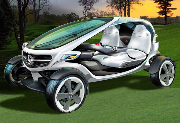 mercedes-benz-golf-cart-2